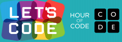 Hour of code.png